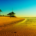 Bantayan Island, a virgin island hours away from Cebu City