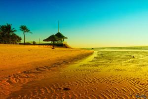 Bantayan Island, a virgin island hours away from Cebu City