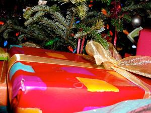 Monito Monita Christmas gifts