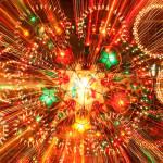 Christmas-lantern